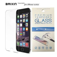 Just Added to our store Tempered glass Fo... Check it out here!  http://www.randomclothingcompany.com/products/tempered-glass-for-iphone-4s-5-5s-se-6-6s-7-toughened-protective-screen-protector-for-iphone-6s-plus-7plus-5-5-retail-package?utm_campaign=social_autopilot&utm_source=pin&utm_medium=pin