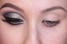 17 Things Only Women Who Aren't That Into Makeup Will Understand
