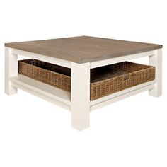 1000 Images About Tables W Storage On Pinterest Coffee Table With Storage End Tables With