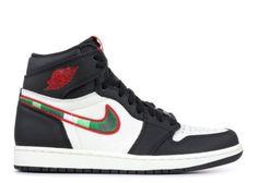 huge discount ad4c4 6478f Air Jordan Shoes for Men   Women - Nike   Flight Club