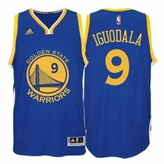 andre iguodala jersey adidas away swingman 9 golden state warriors jersey