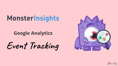 Wordpress, Google Analytics, Track, Programming, Germany, Runway, Truck, Lob, Track And Field