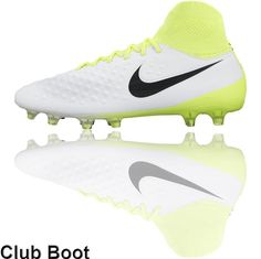 check out f34be ca608 Nike Mercurial Veloce III DF Boots (FG - Racer Pink White)