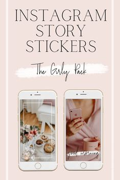 Discover recipes, home ideas, style inspiration and other ideas to try. Instagram Feed, Instagram Apps, Instagram And Snapchat, Instagram Plan, Creative Instagram Stories, Instagram Story Ideas, Instagram Story Template, Graphic Design Branding, Insta Story