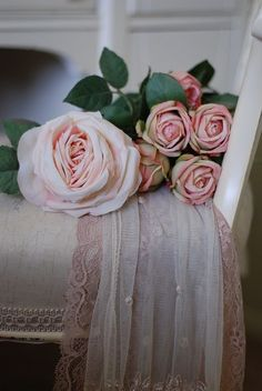 Gorgeous roses https://www.facebook.com/FenghShuiTradicionalMexico