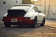 magnus-walker-1978-porsche-911-schr