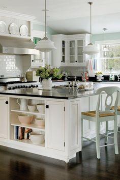 Hudson.valley.lighting.portfolio.interiors.kitchen.1499893583.8180554
