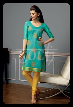 #Indian #Ethnic #Fashion #Soch #Style #Unstitched http://sochstudio.com/pages/collection-unstitched