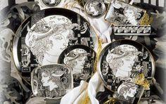 . Klimt, Decorative Plates, Fine Art, Accessories, Visual Arts