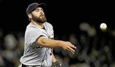 Call it a good sign that Michael Fulmer has the respect of his peers.