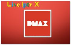 Kodi DMAX Italia tv shows addon - Download DMAX Italia tv shows addon For IPTV - XBMC - KODI   XBMCDMAX Italia tv shows addon  DMAX Italia tv shows addon  Download XBMC DMAX Italia tv shows addon Video Tutorials For InstallXBMCRepositoriesXBMCAddonsXBMCM3U Link ForKODISoftware And OtherIPTV Software IPTVLinks.  Subscribe to Live Iptv X channel - YouTube  Visit to Live Iptv X channel - YouTube  How To Install :Step-By-Step  Video TutorialsFor Watch WorldwideVideos(Any Movies in HD) Live…