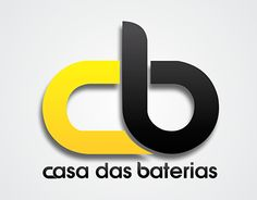 """Check out new work on my @Behance portfolio: """"Logo desenvolvido para uma distribuidora de baterias."""" http://be.net/gallery/47309459/Logo-desenvolvido-para-uma-distribuidora-de-baterias"""