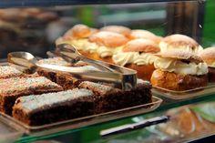 Cafe Kuusijärvi #vantaa #finland Finland Travel, Bakery, Drink, Breakfast, Shop, Viajes, Morning Coffee, Beverage, Bakery Business