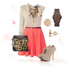 """""""Untitled #47"""" by flossmint ❤ liked on Polyvore"""
