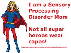 Spd Sensory Processing Disorder.  Pinned by Melissa Moore http://www.pinterest.com/thingsiadmire/?e_t_s=fullname&e_t=128dc80280d8434c8587b4f8eb08ba23&utm_source=sendgrid.com&utm_medium=email&utm_campaign=activity_aggregation