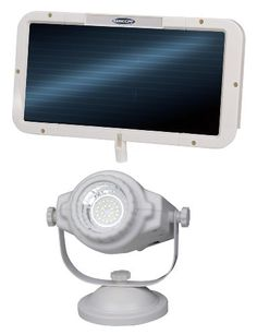 Concept SL-200 24-LED Solar-Powered Flood Light https://solarlightsoutdoorlighting.info/concept-sl-200-24-led-solar-powered-flood-light/