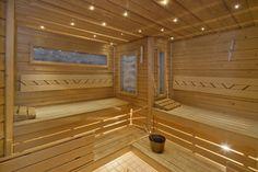 Wellness & Beauty in Zermatt Sauna, Zermatt, Relax, Wellness, Beauty, Steam Bath, Beauty Illustration