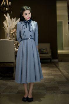 Vintage dress by Evintagelife Dress