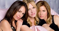 images of the bangles Rock Music, Lineup, Army, Bangles, Image, Facebook, Military, Rock, Bracelets