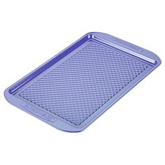 Farberware 46331 Purecook Hybrid Ceramic Nonstick Bakeware Baking Sheet and Cookie Pan 10 x 15 Lavender * Check out this great product.Note:It is affiliate link to Amazon.