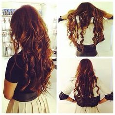 Island Hair, Big Island, Manicure And Pedicure, Pedicures, Fresh Meadows, Brazilian Blowout, Colored Highlights, Hair Extensions, Salons