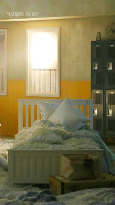 Seventeen Wonwoo, Seventeen Debut, Woozi, Jeonghan, K Pop, Kpop Backgrounds, Hip Hop, Carat Seventeen, Seventeen Wallpapers