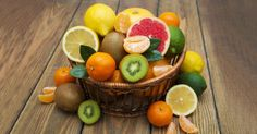 9 Best Ayurvedic Nutritious Fruits