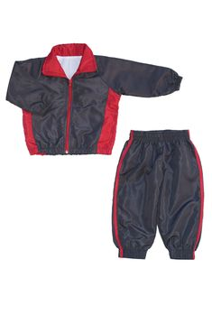 c7280be39062 Snowsuits 62178  Ixtreme Baby Toddler Girls 1Pc Snowmobile Winter ...