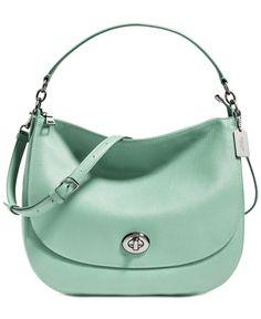 http://www1.macys.com/shop/product/coach-turnlock-hobo-in-pebble-leather?ID=2538330