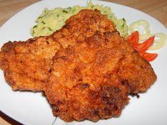 Vasi pecsenye recept Tandoori Chicken, Cauliflower, Vegetables, Ethnic Recipes, Food, Easy Cooking, Cauliflowers, Essen, Vegetable Recipes