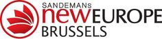 SANDEMANs New Europe - Brussels free walking tour