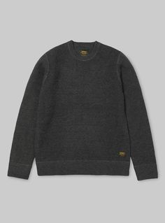 97dbb65545a856 Shop the Carhartt WIP Mason Sweater from the offical online store.