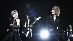 Jupiter「TOPAZ」MV FULL
