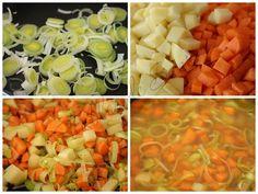 10847020_888636074503075_284811718_n Wok, Cantaloupe, Salsa, Mexican, Fruit, Ethnic Recipes, Cream, Salsa Music, Mexicans