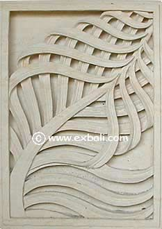 BALI STONE CARVING EXPORT PRODUCTS [ EXPORT BALI ]