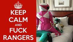 Un léger détournement d'un mème datant de la série Canadien-Rangers de 2014.