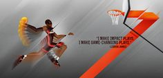 Showcase and discover creative work on the world's leading online platform for creative industries. King Lebron, Lebron James, Best Player, King James, Creative Industries, Illustration, Nba, Behance, Platform