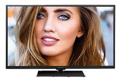 Sceptre E558BV-FMQR 55-Inch Full HD 120Hz LED TV - https://twitter.com/donrzn/status/662941430130741248