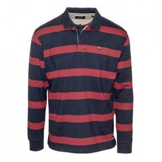 Winter Collection, Polo Shirt, Polo Ralph Lauren, Hoodies, Mens Tops, Shirts, Fashion, Moda, Polos