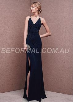 Hire an evening dress sydney united Straps Prom Dresses 2a98bba40