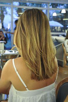 cabelos médios fernanda paes leme 3_1