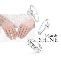 Tocara Jewelry