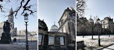 living4family: Dresden