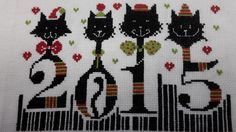 2015 01 28 SAL chats 2015 selon grille isabelle vautier