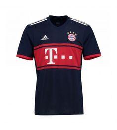 Notice: this item is football kit, include Football Shirt and Football Shorts Bayern Munich Away Shirt Inspired by the club's Soccer Shop, Soccer Kits, Football Kits, Football Jerseys, Bayern Munich Shirt, Maillot Bayern Munich, Lars Bender, Michael Ballack, Shirt Sale