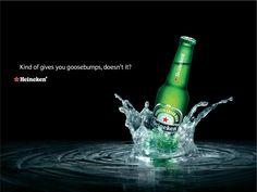 Download Heineken Wallpaper Platinum Papers