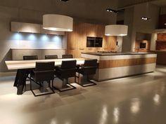 Van Slageren Keukens : 12 best kitchen inspiration 2017 images on pinterest big black