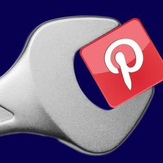 Everything You Need to Know About the New Pinterest