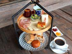 京都初出店!築210年の「旧小林家住宅」を改装した「パンとエスプレッソと嵐山庭園」 | ことりっぷ Co Trip, Best Places To Eat, High Tea, Japan Travel, Kyoto, Afternoon Tea, Tea Party, The Good Place, Lunch