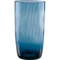Found it at Joss & Main - Plaisance Highball Glass